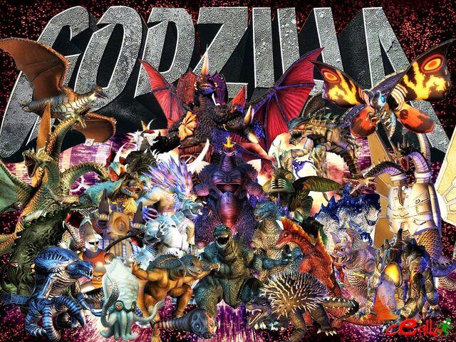 File:Godzilla zps041b320e.jpg