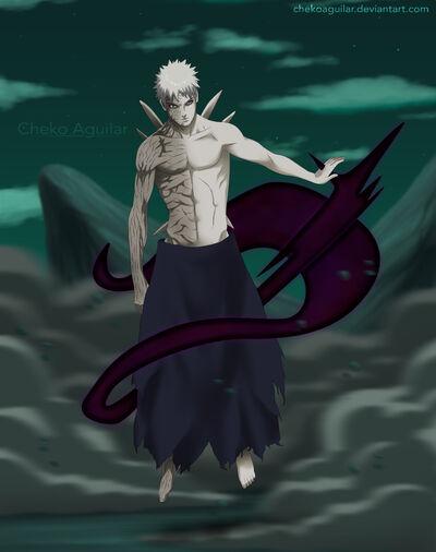 Naruto manga 639 obito by chekoaguilar-d6dz4dv