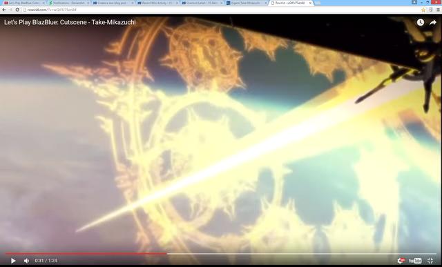 File:Take-Mikazuchi Laser Speed 10.png