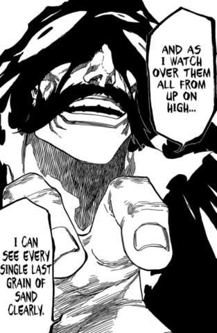 File:Yhwach-sees-the-future.png