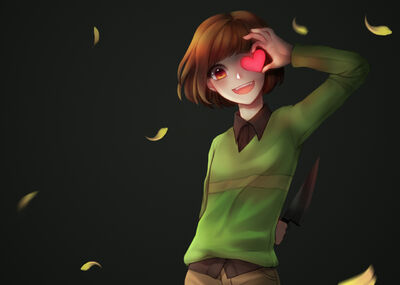 Chara.(Undertale).full.1986531
