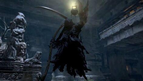 Death (Dragon's Dogma)-1