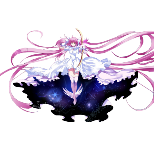 File:Kaname Render By SF.png