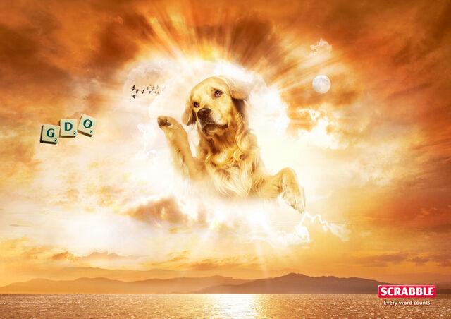File:Dog-god.jpg