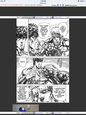 File:His fist were not capable to hurt Kenshiro anymore.png