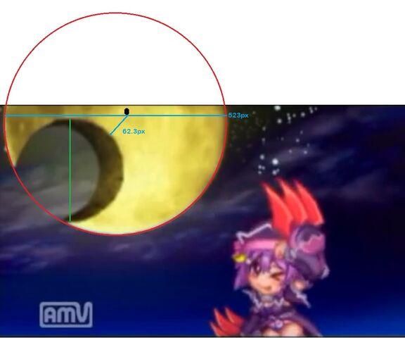 File:Moonbust.jpg