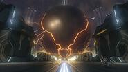 Halo-4-Didact-Cryptum