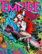 Harley Poster 6