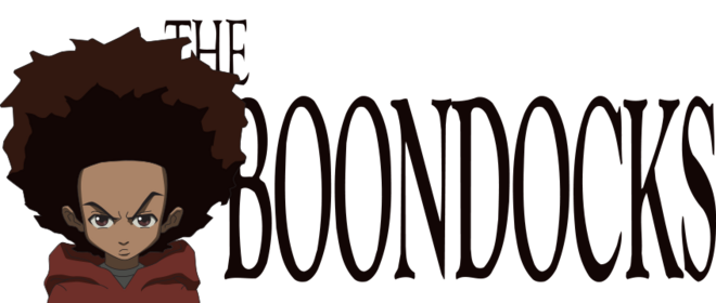 Boondocks4