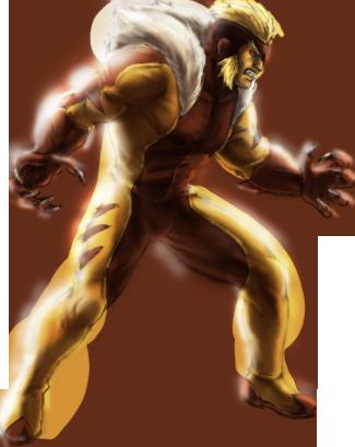 File:Marvel Sabretooth.png