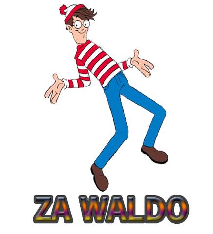 File:Za waldo by walkingc0ntradiction.png