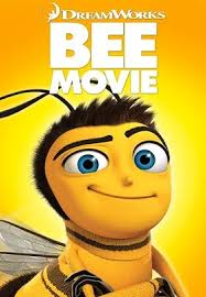 File:Bee movie.jpg