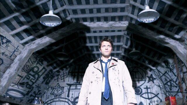 File:Castiel angel01.jpg