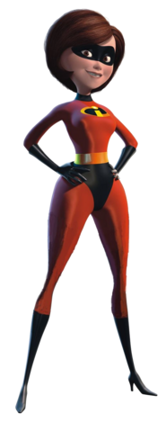 File:Mrs. Incredible.png