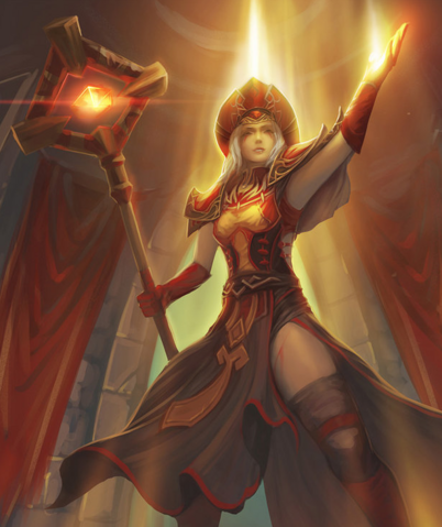 File:Sally Whitemane.png