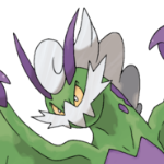 File:Tornadus sacred beast forme by xous54-d52dilg.png