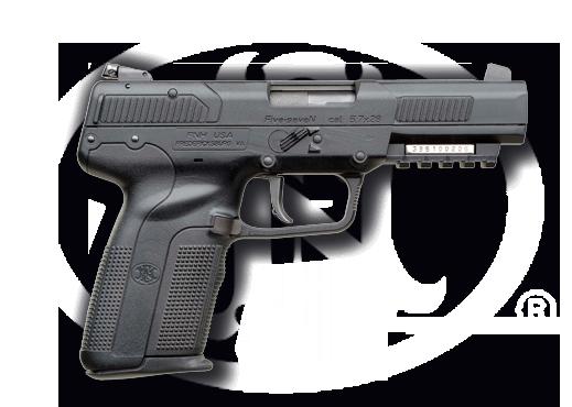 File:Five seven pistol.png