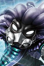 Nightfall Profile