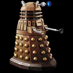 File:Dalek.png