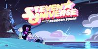 Steven Universe (Verse)
