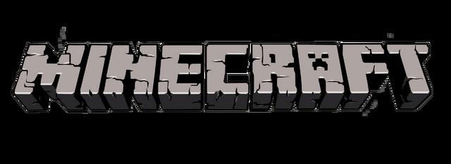 File:Minecraft-logo-transparent-background-ut05tirq.png