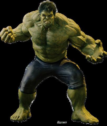 File:Hulk MCU.png