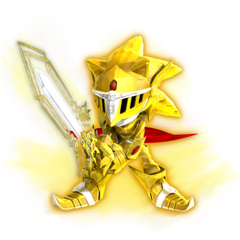 File:Sir sonic knight of the wind and excalibur by nibroc rock-d9gk4lb.png