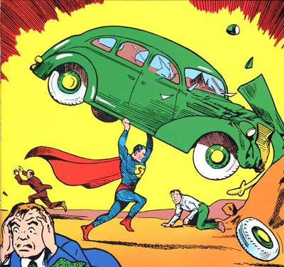 File:Supes Iconic Lifting.jpg