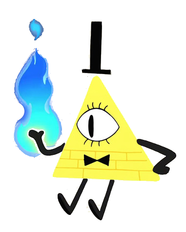 File:Bill.png