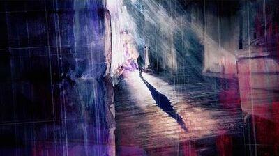 Marvel's Jessica Jones - Opening Sequence
