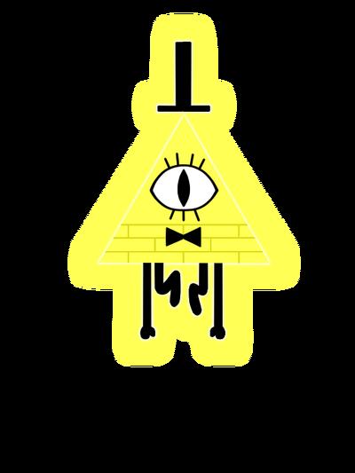 Bill-0