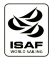 ISAF logo dark-on-light.png