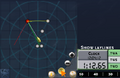 Radar toggle laylines.png