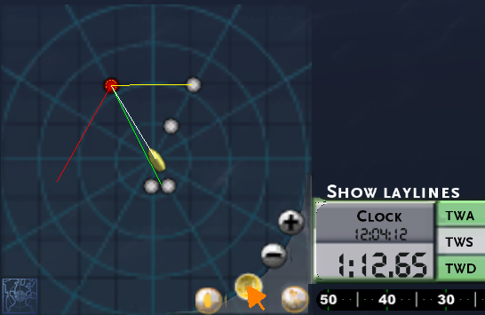 File:Radar toggle laylines.png
