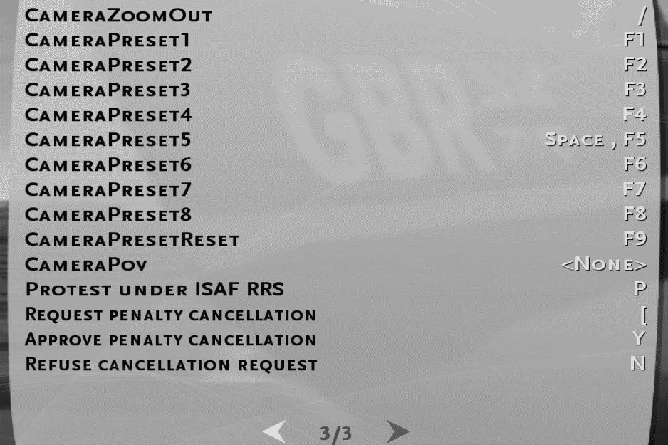 Inputs3-3
