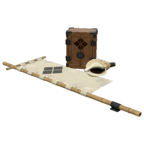 File:Tf2item concheror.png