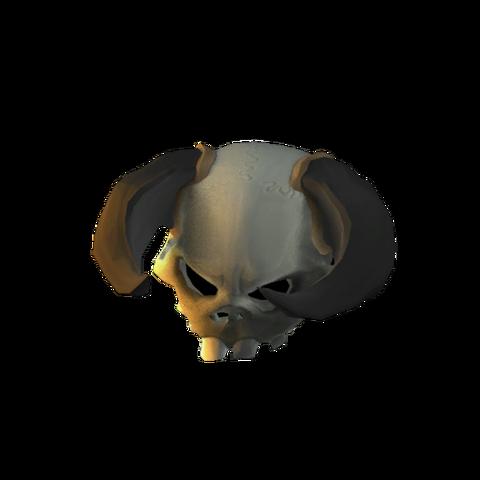 File:Tf2item spine-twisting skull.png