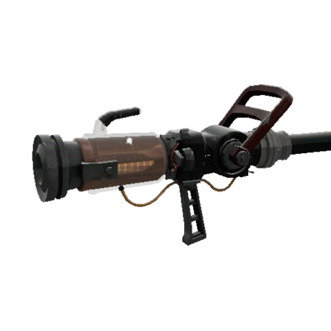 File:Tf2item quick-fix.png