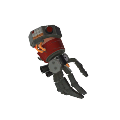 File:Tf2item gunslinger.png