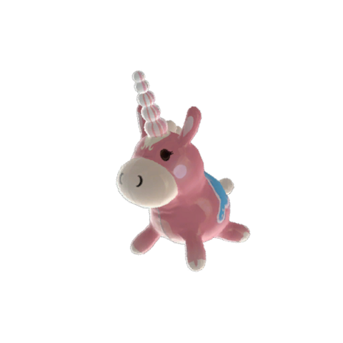 File:Tf2item balloonicorn.png