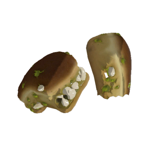 File:Tf2item bread bite.png