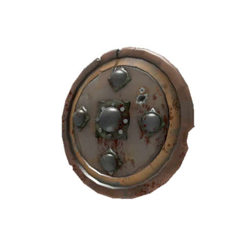 File:Tf2item splendid screen.png