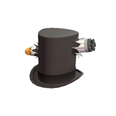 File:Tf2item gentle munitionne of leisure.png
