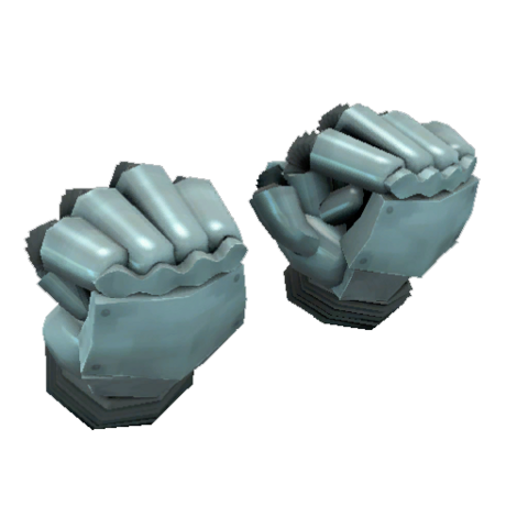 File:Tf2item fists of steel.png