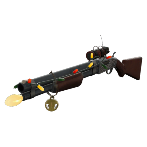 File:Tf2item festive frontier justice.png