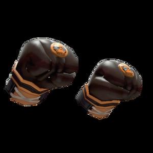 Tf2item apoco-fists