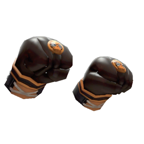 File:Tf2item apoco-fists.png
