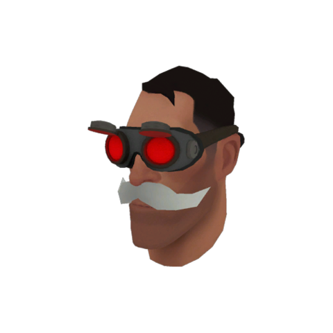 File:Tf2item dr- gogglestache.png