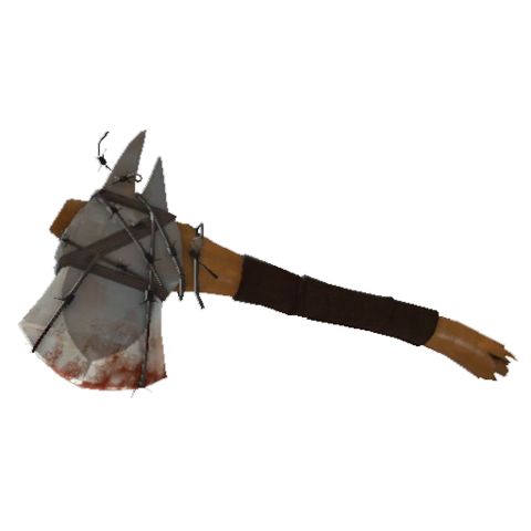 File:Tf2item axtinguisher.png