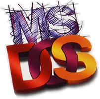 File:MS-DOS logo.png
